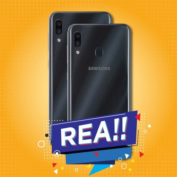 SamsungA30S